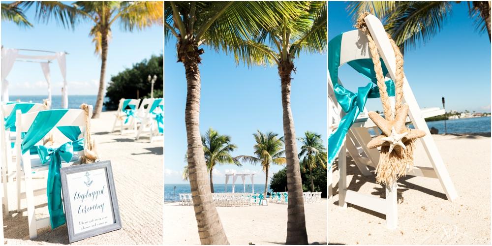 Coconut-Cove-Resort-and-Marina-Wedding-Sara-Ozim-Photography_0018.jpg