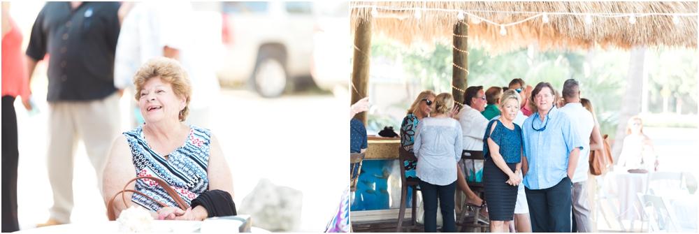 Coconut-Cove-Resort-and-Marina-Wedding-Sara-Ozim-Photography_0020.jpg