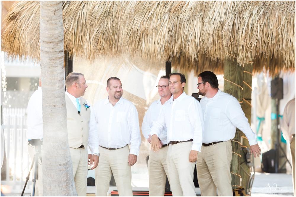 Coconut-Cove-Resort-and-Marina-Wedding-Sara-Ozim-Photography_0021.jpg