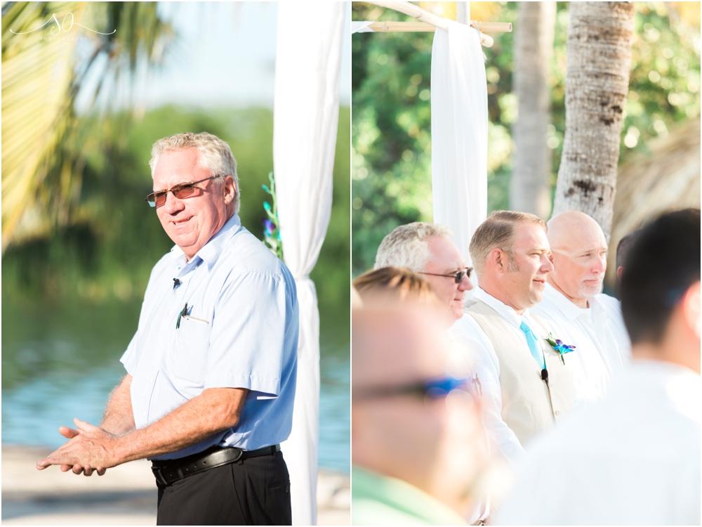 Coconut-Cove-Resort-and-Marina-Wedding-Sara-Ozim-Photography_0023.jpg