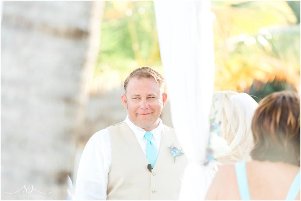 Coconut-Cove-Resort-and-Marina-Wedding-Sara-Ozim-Photography_0027.jpg