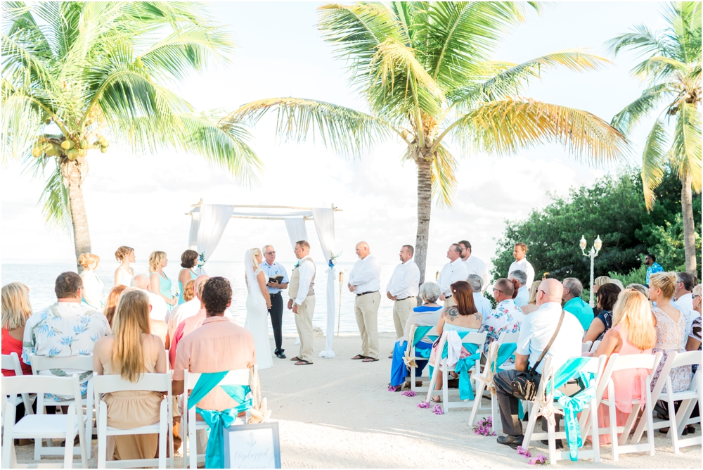 Coconut-Cove-Resort-and-Marina-Wedding-Sara-Ozim-Photography_0028.jpg