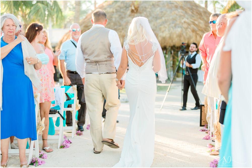 Coconut-Cove-Resort-and-Marina-Wedding-Sara-Ozim-Photography_0031.jpg