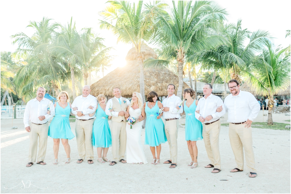 Coconut-Cove-Resort-and-Marina-Wedding-Sara-Ozim-Photography_0035.jpg