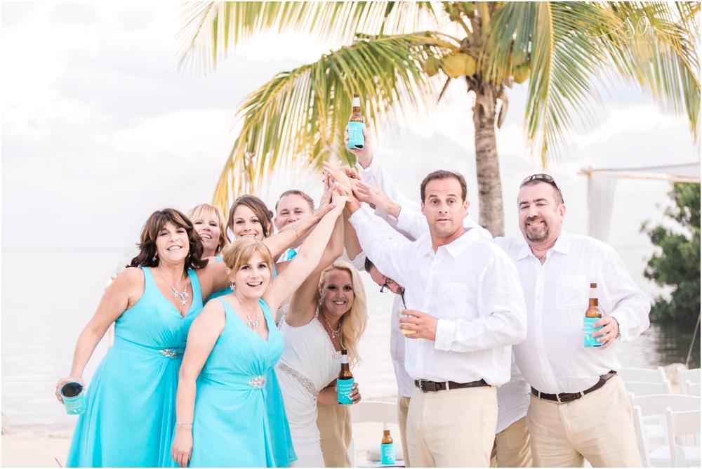 Coconut-Cove-Resort-and-Marina-Wedding-Sara-Ozim-Photography_0038.jpg