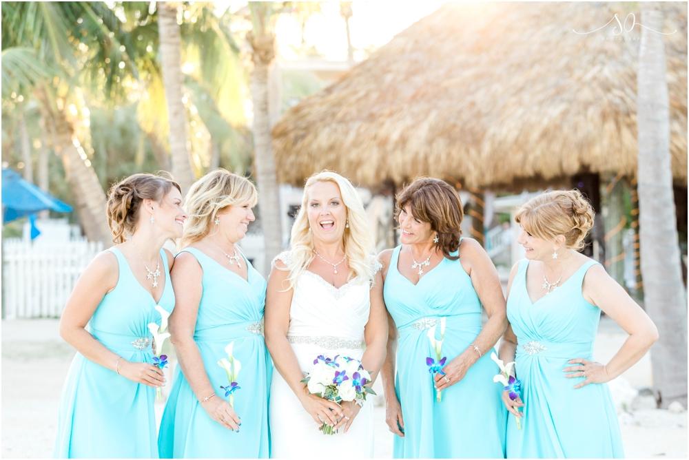 Coconut-Cove-Resort-and-Marina-Wedding-Sara-Ozim-Photography_0040.jpg