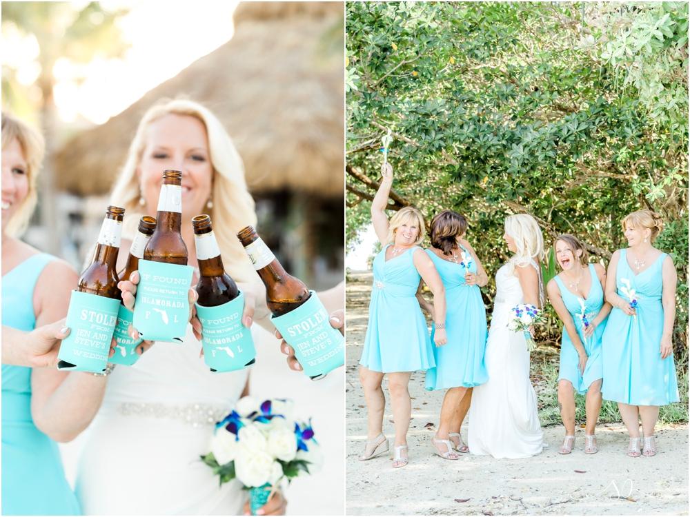 Coconut-Cove-Resort-and-Marina-Wedding-Sara-Ozim-Photography_0039.jpg