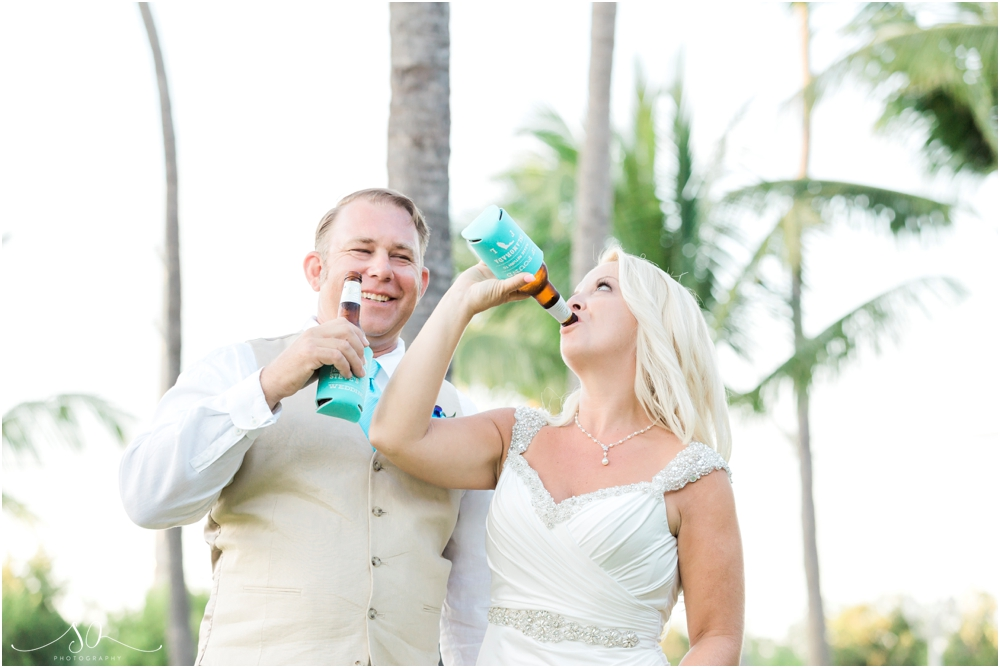 Coconut-Cove-Resort-and-Marina-Wedding-Sara-Ozim-Photography_0043.jpg