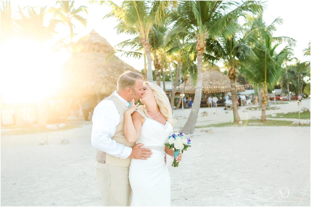 Coconut-Cove-Resort-and-Marina-Wedding-Sara-Ozim-Photography_0044.jpg