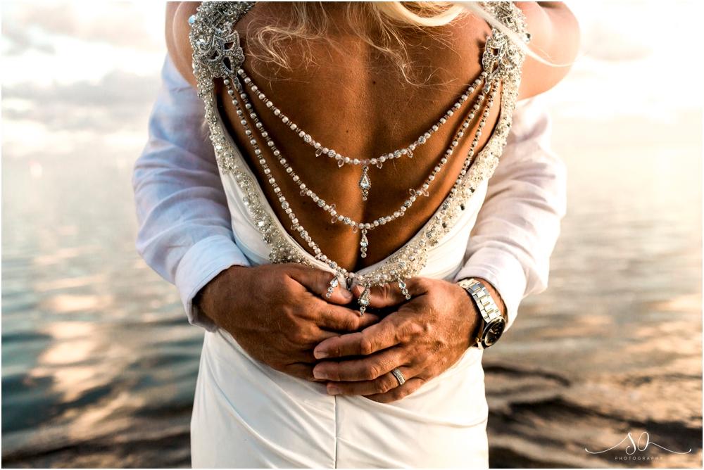 Coconut-Cove-Resort-and-Marina-Wedding-Sara-Ozim-Photography_0049.jpg