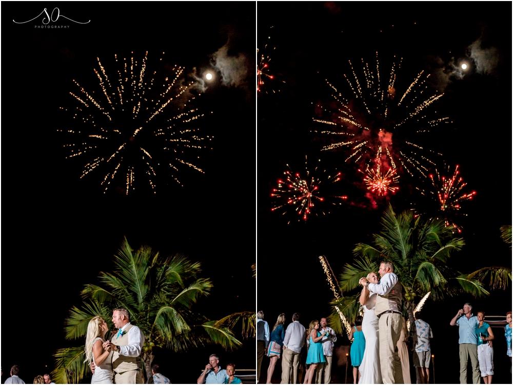 Coconut-Cove-Resort-and-Marina-Wedding-Sara-Ozim-Photography_0058.jpg