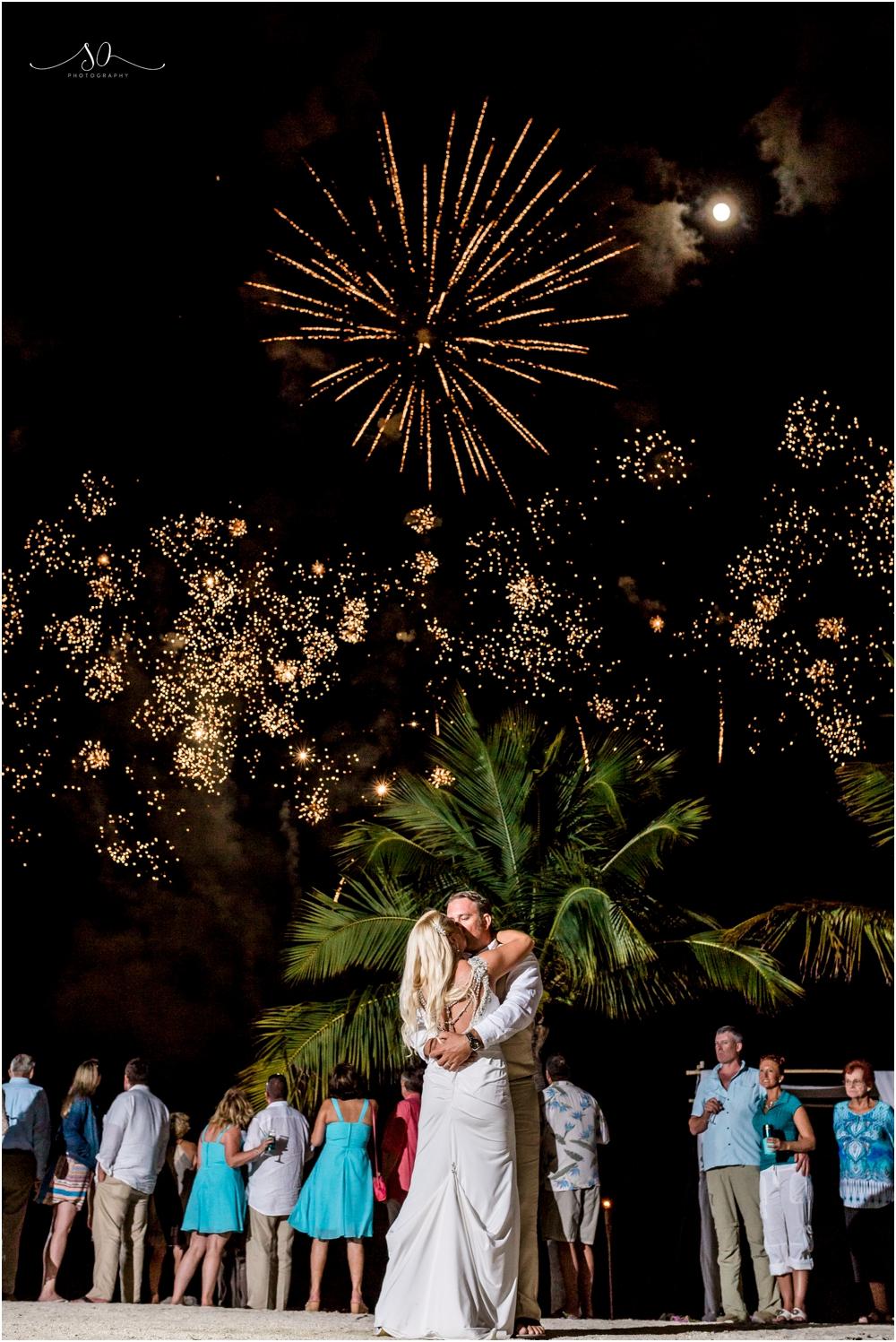 Coconut-Cove-Resort-and-Marina-Wedding-Sara-Ozim-Photography_0059.jpg
