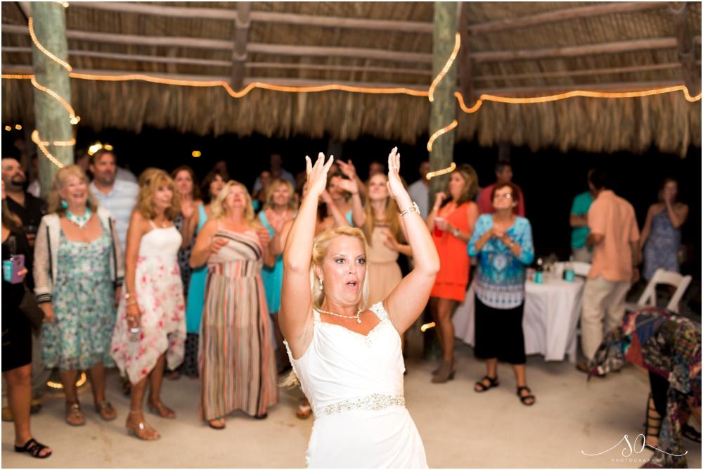 Coconut-Cove-Resort-and-Marina-Wedding-Sara-Ozim-Photography_0065.jpg