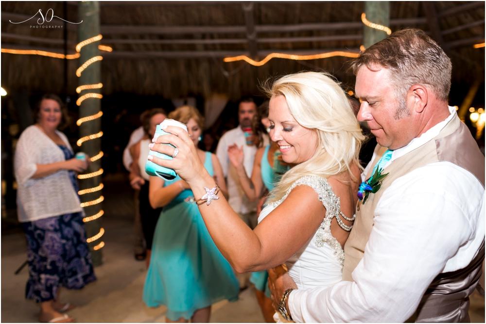 Coconut-Cove-Resort-and-Marina-Wedding-Sara-Ozim-Photography_0066.jpg