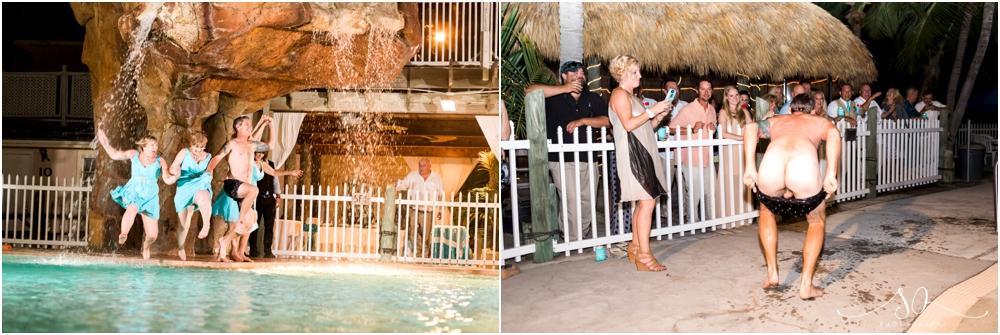 Coconut-Cove-Resort-and-Marina-Wedding-Sara-Ozim-Photography_0068.jpg