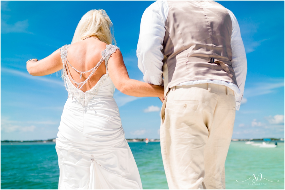 Coconut-Cove-Resort-and-Marina-Wedding-Sara-Ozim-Photography_0073.jpg