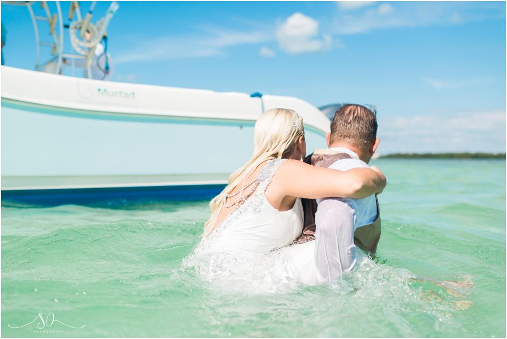 Coconut-Cove-Resort-and-Marina-Wedding-Sara-Ozim-Photography_0076.jpg