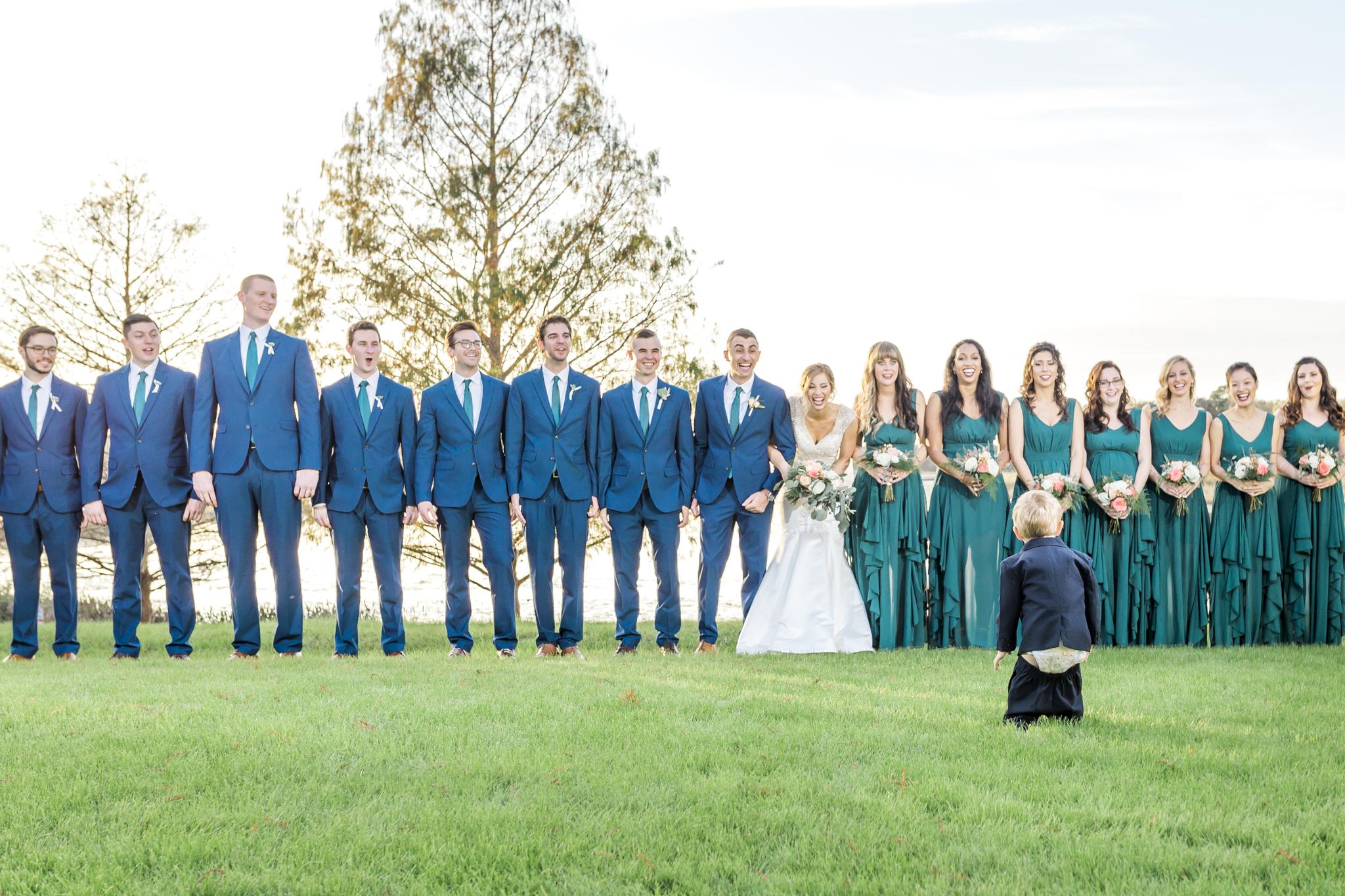lake mary event center wedding_11.jpg