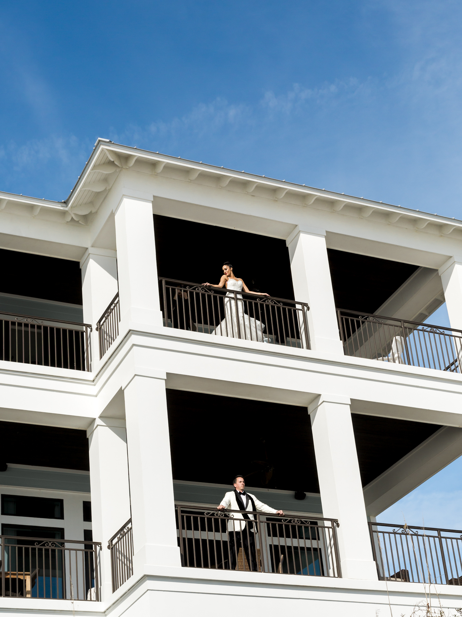 rosemary beach wedding photographer (15).jpg