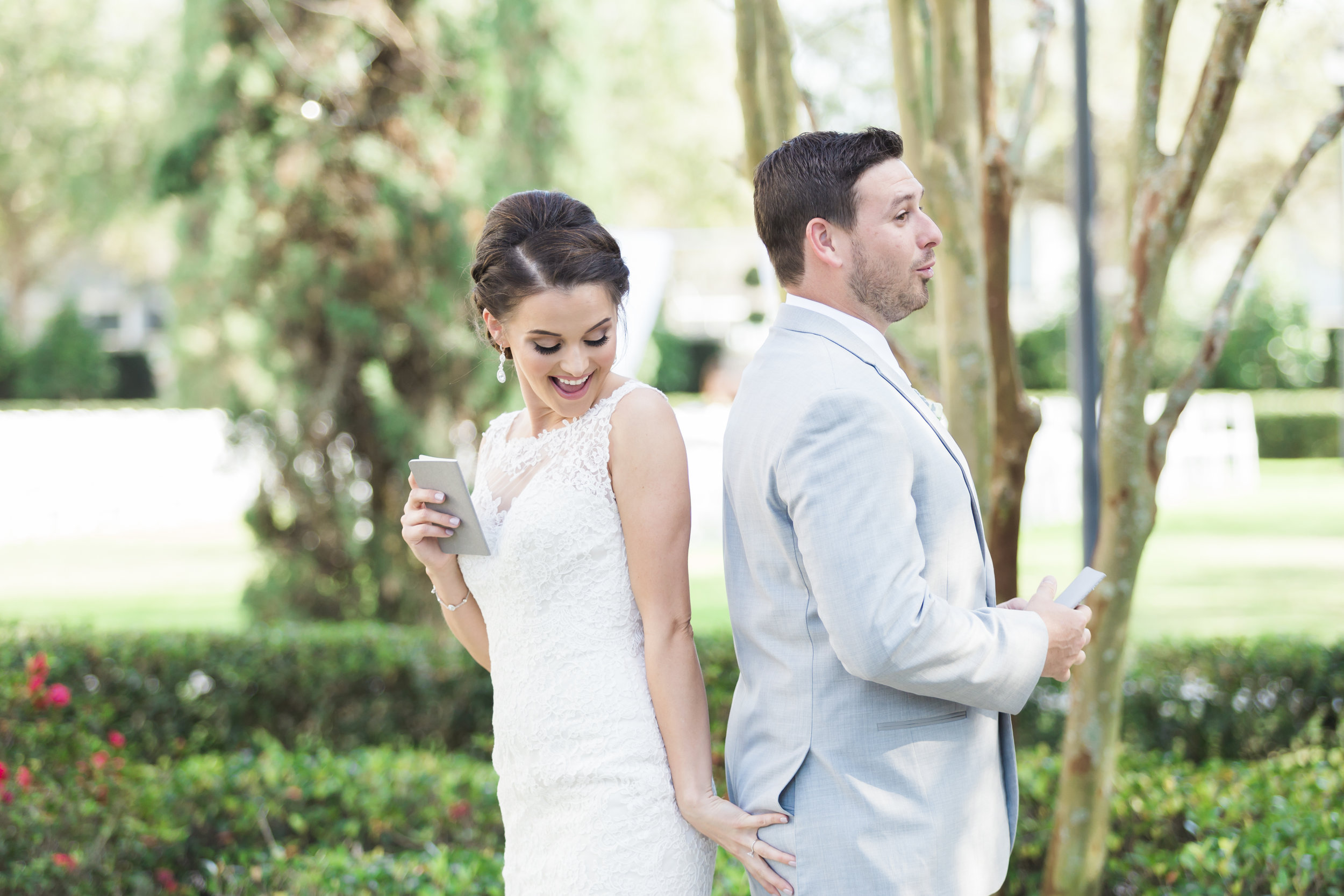 tampa wedding photographer (5).jpg