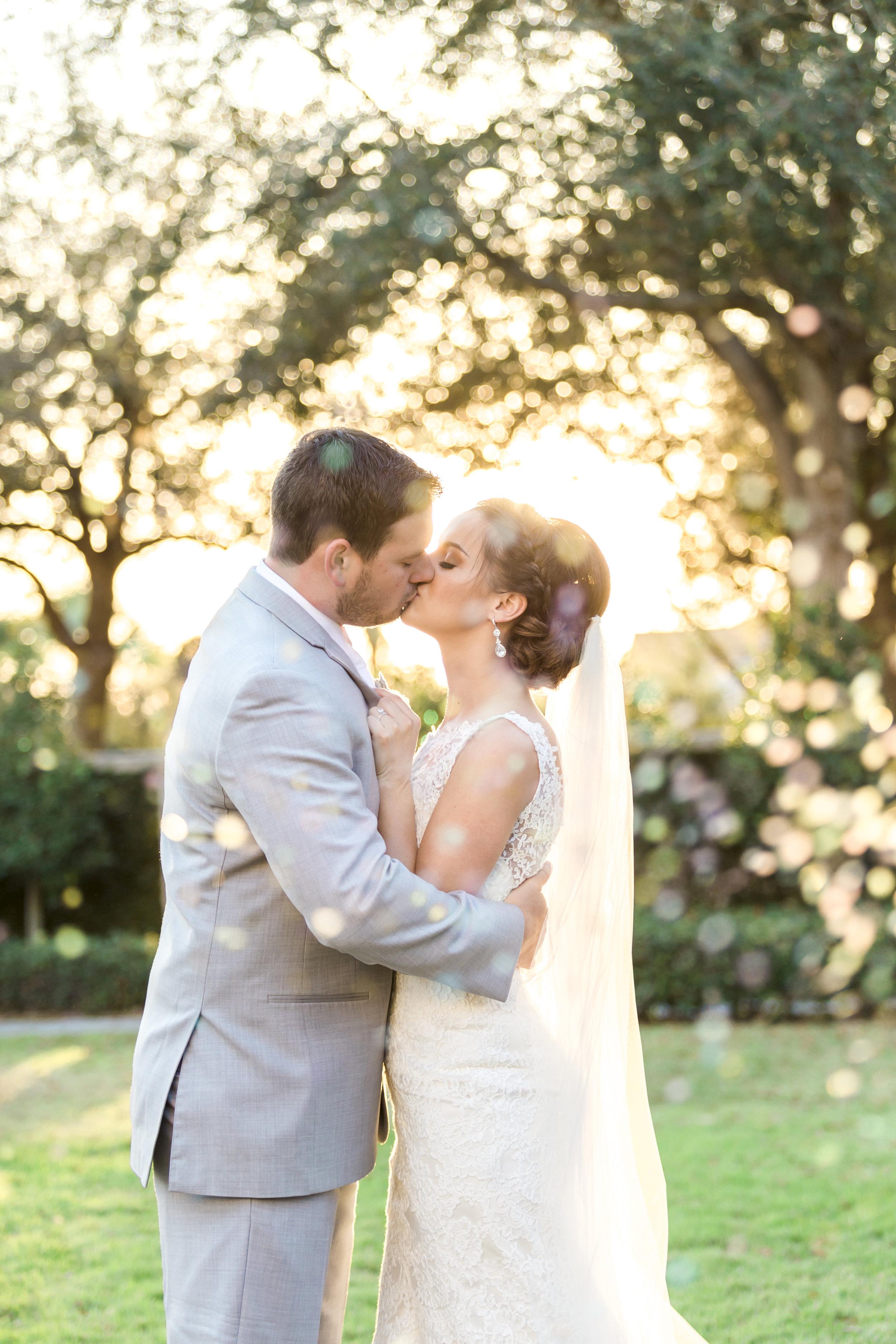 tampa wedding photographer.jpg