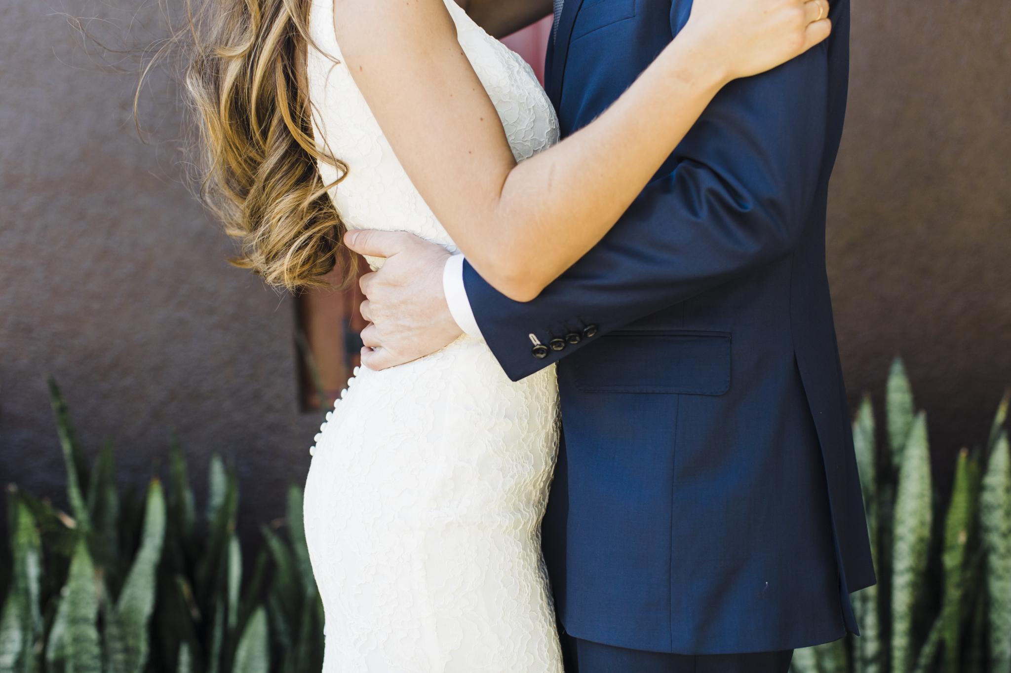 the acre wedding photographer (9).jpg