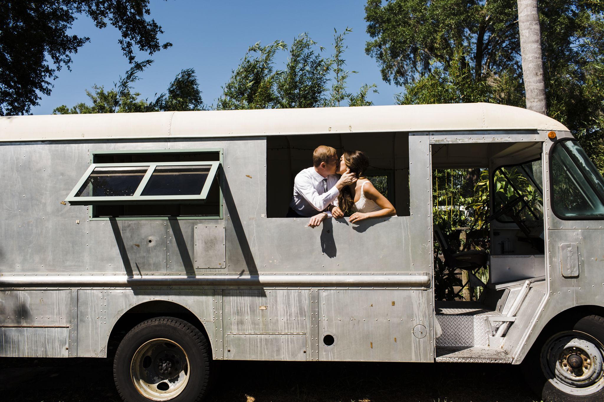 the acre wedding photographer (23).jpg