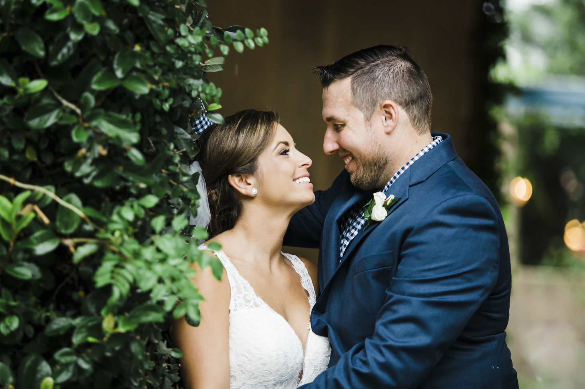 sydonie mansion wedding photographer_13.jpg