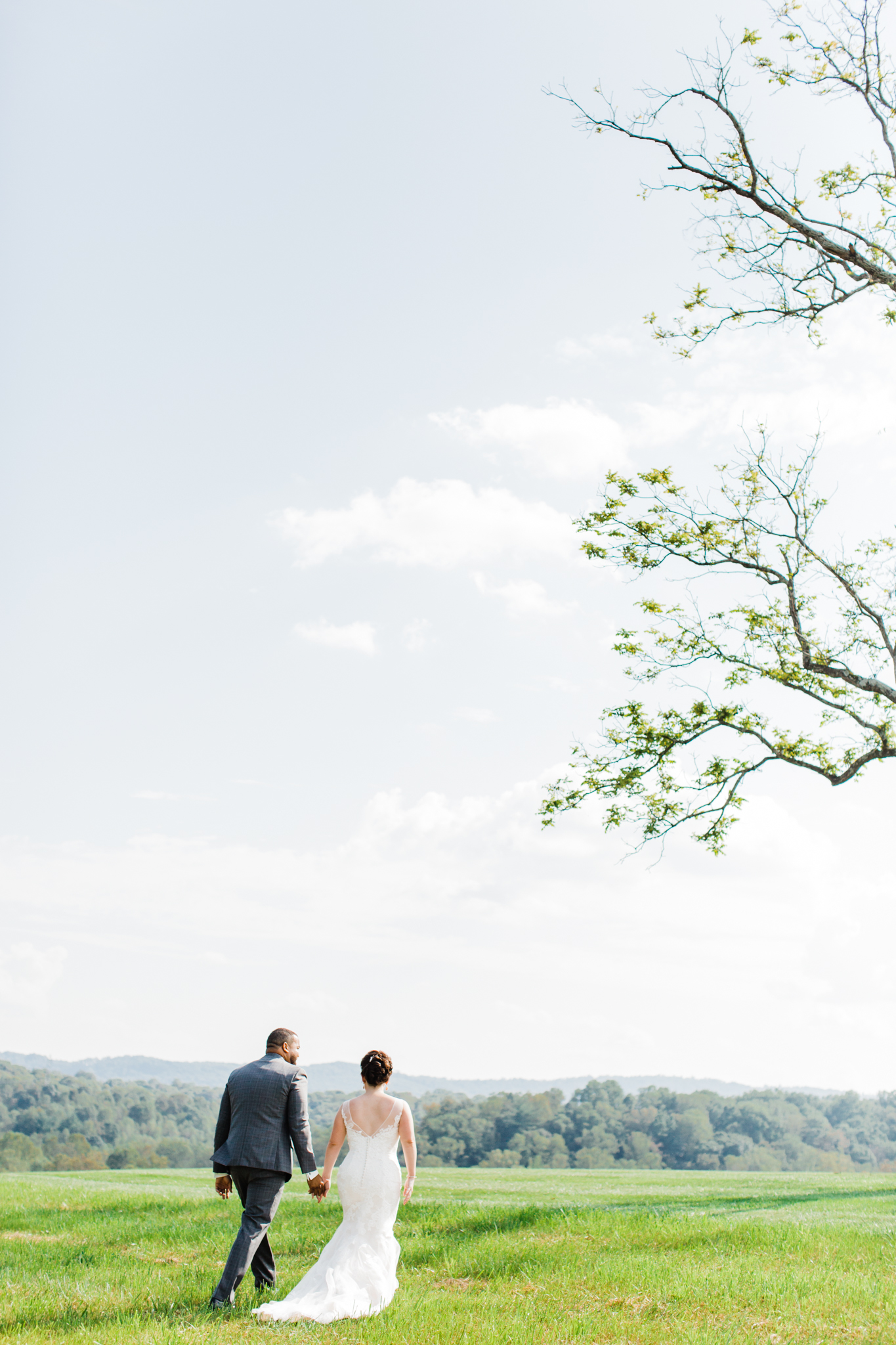 Gambill Estate Wedding-1.jpg