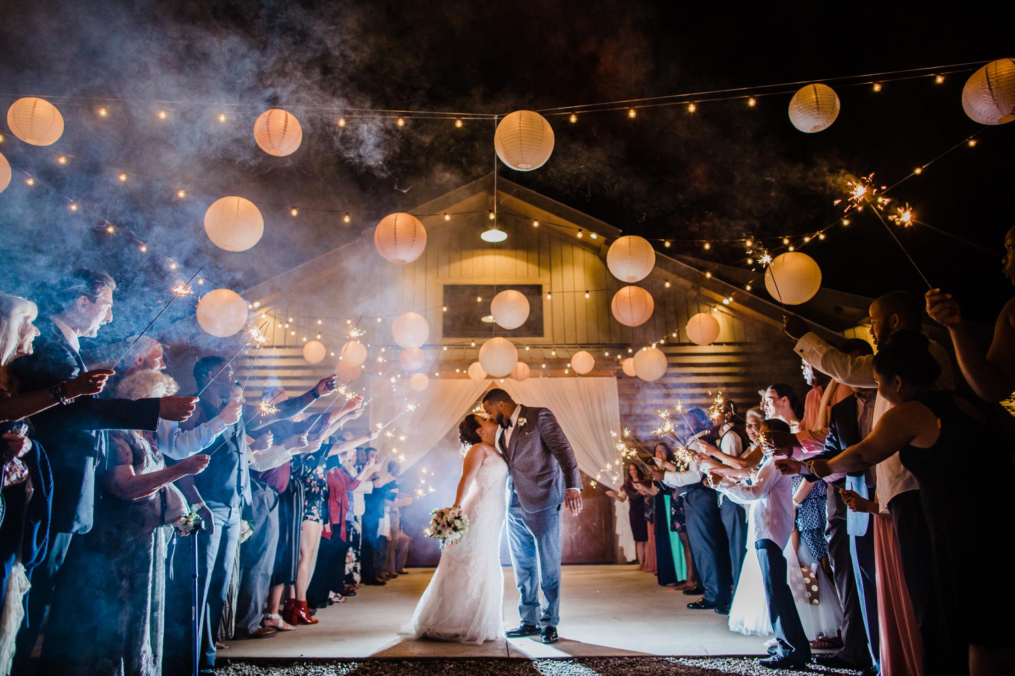 Gambill Estate Wedding-44.jpg