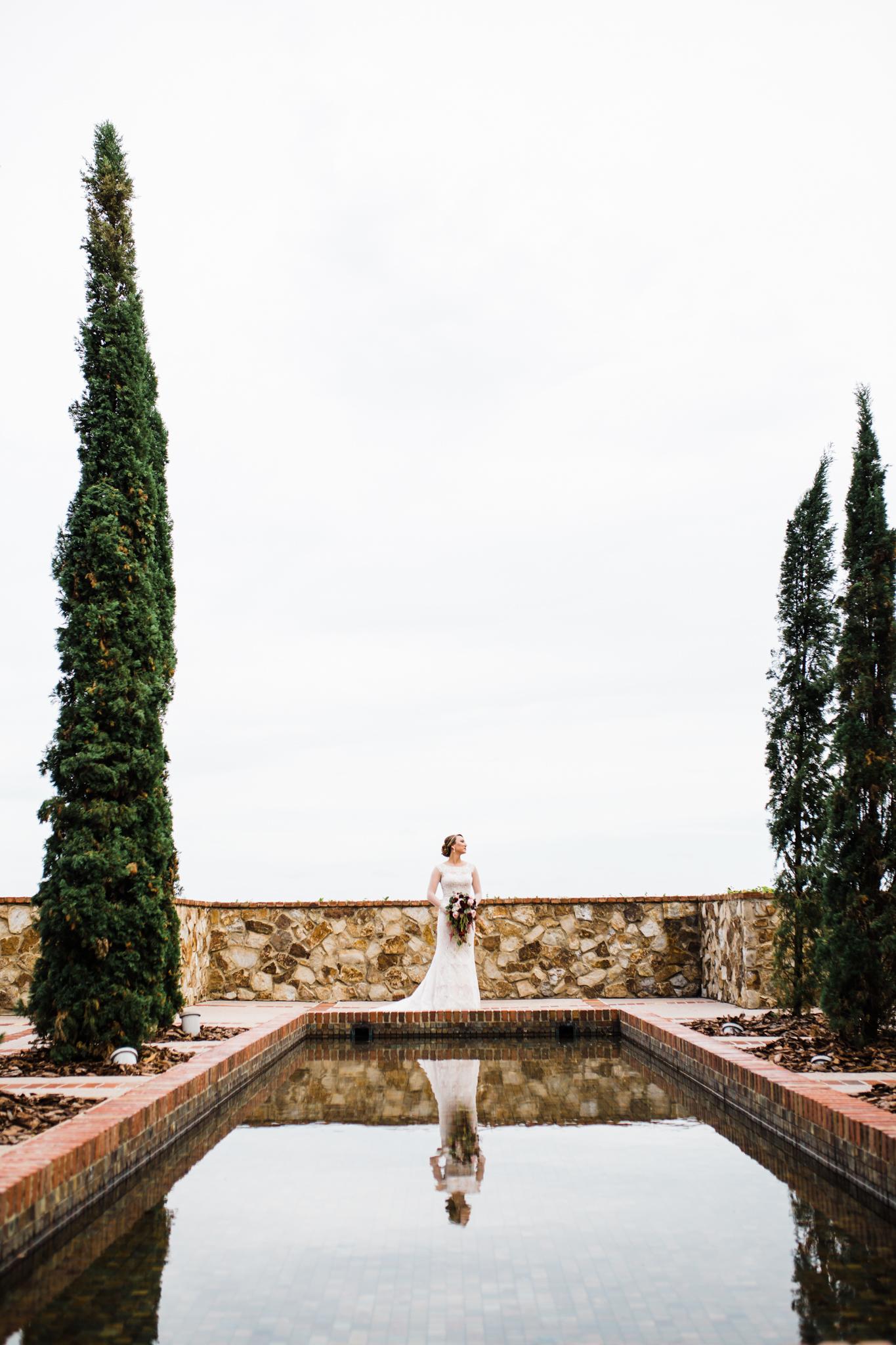 Bella Collina Wedding-4.jpg