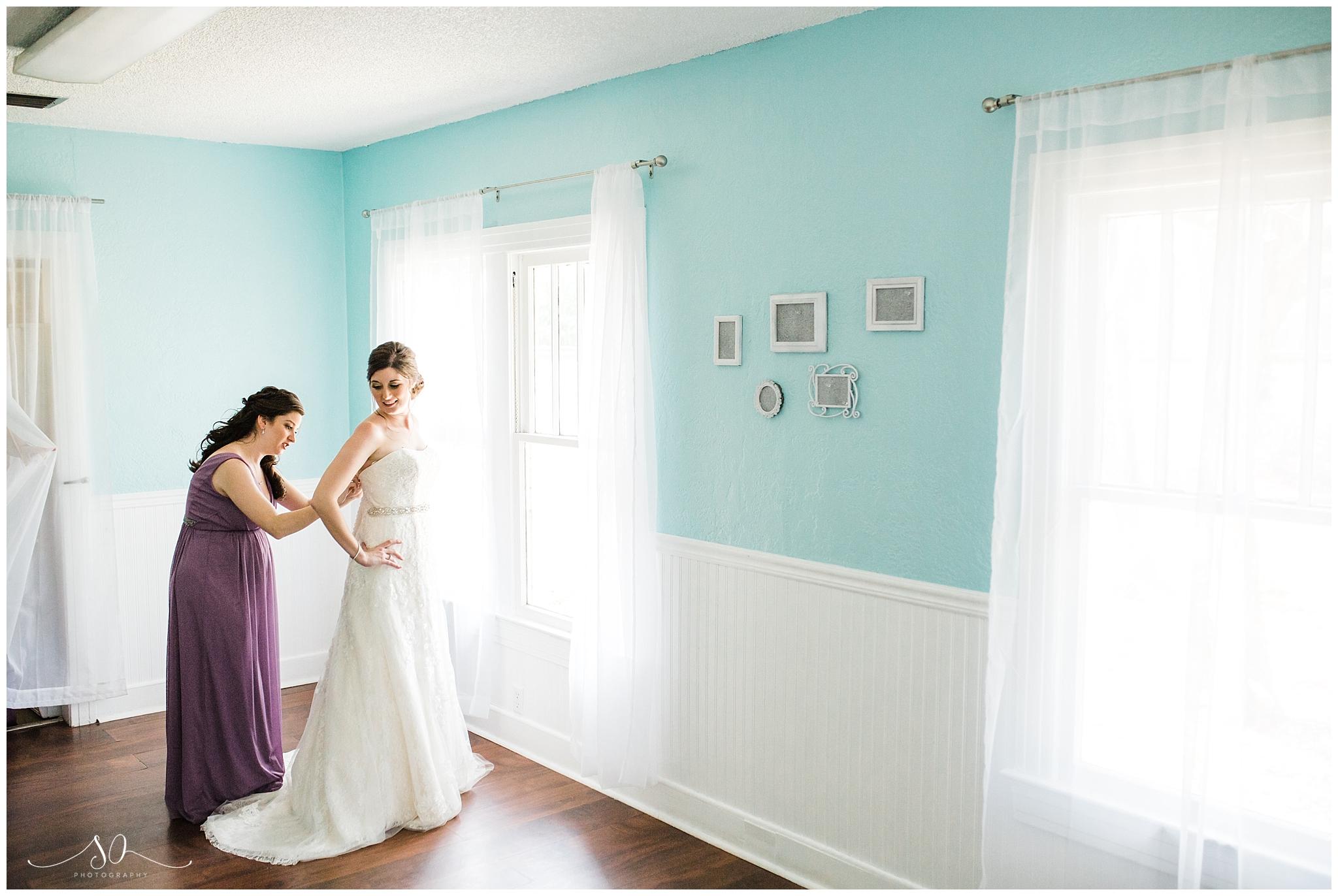 maitland art center wedding_0017.jpg