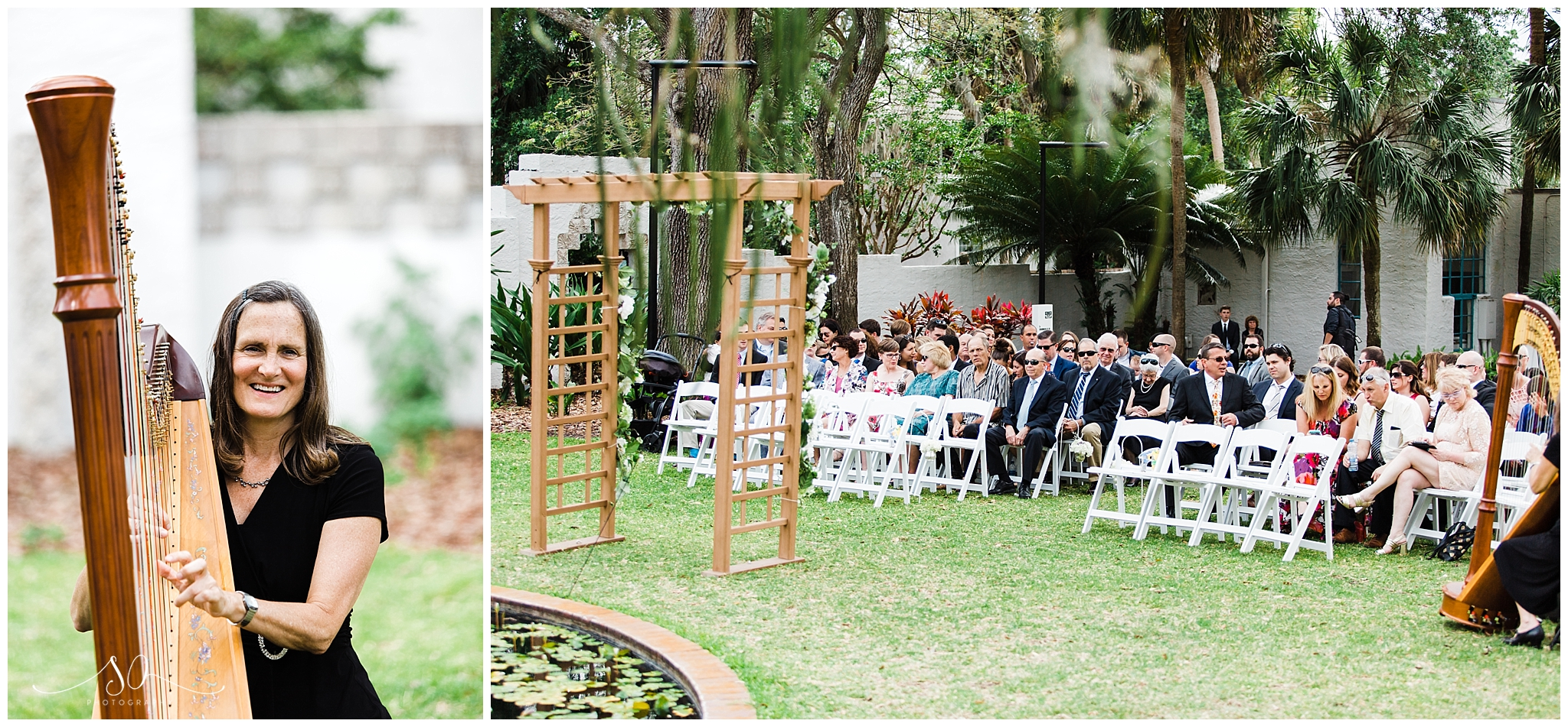 maitland art center wedding_0038.jpg