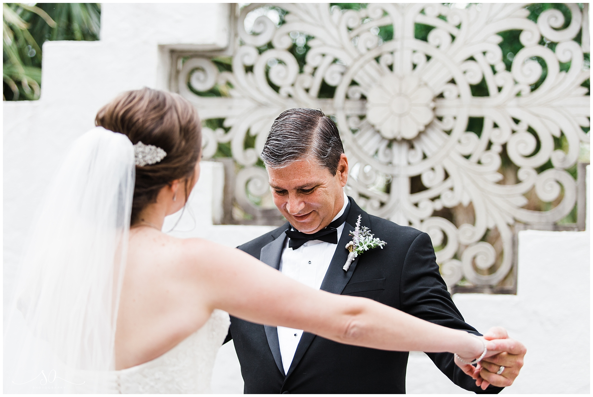 maitland art center wedding_0042.jpg