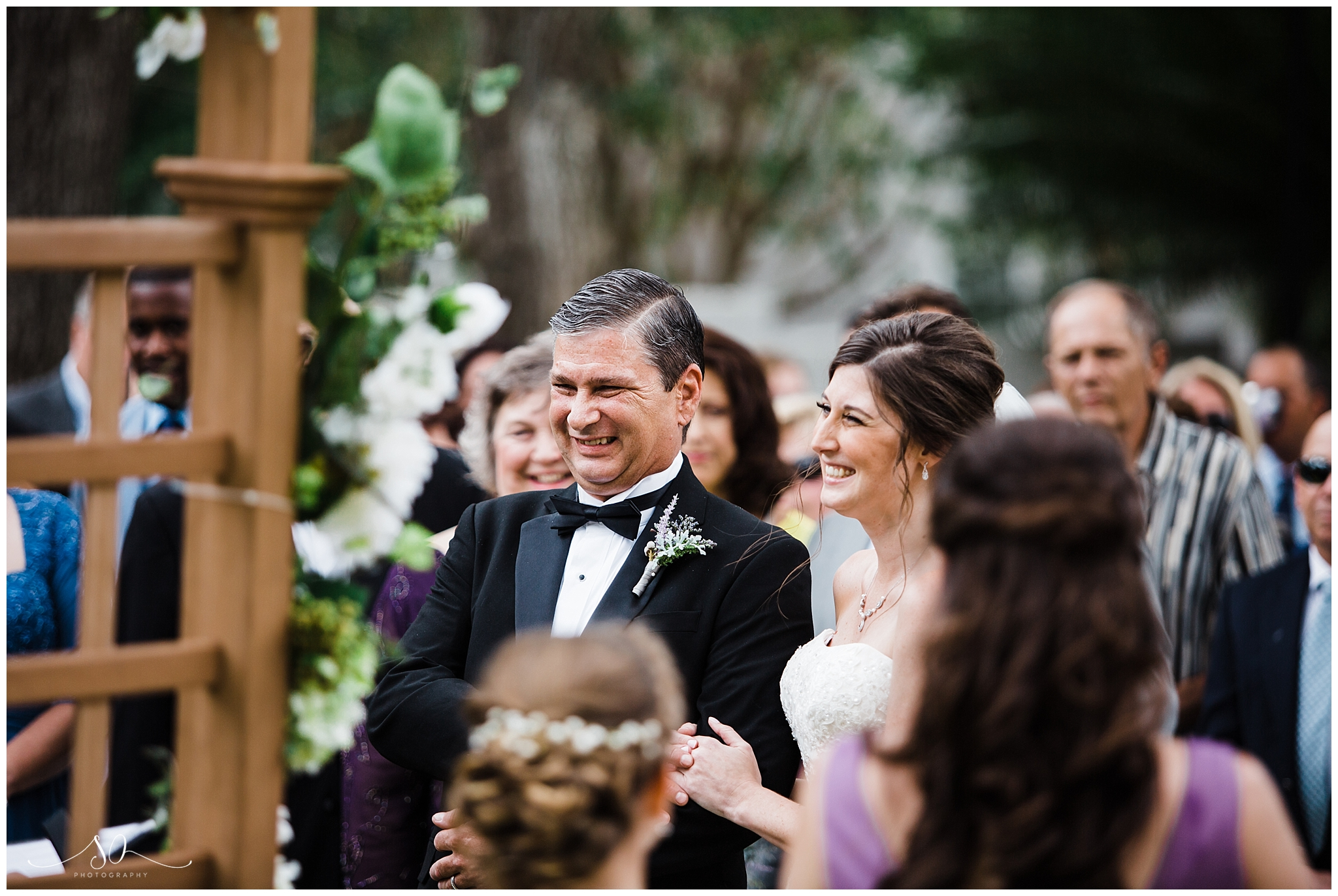 maitland art center wedding_0051.jpg