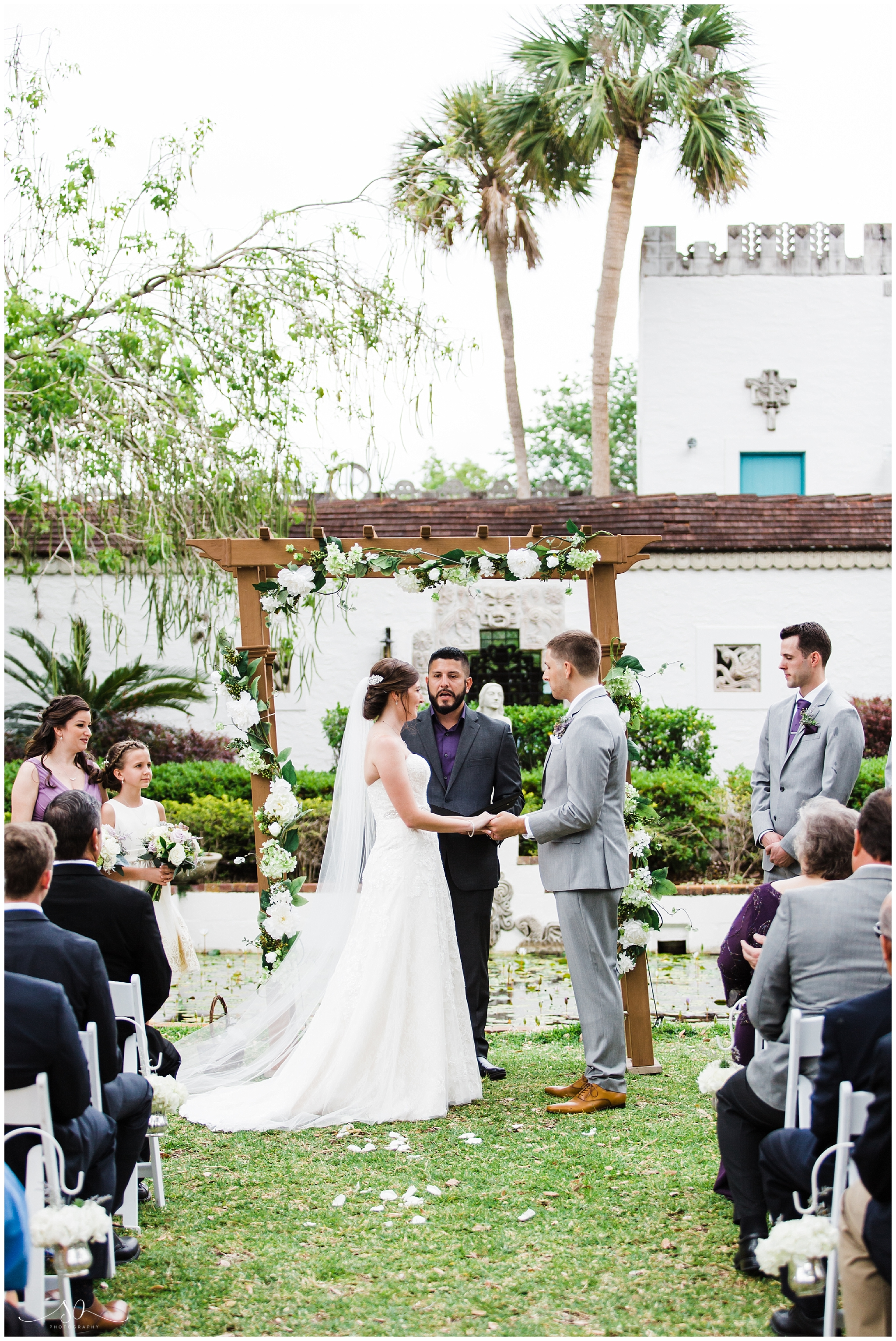 maitland art center wedding_0053.jpg