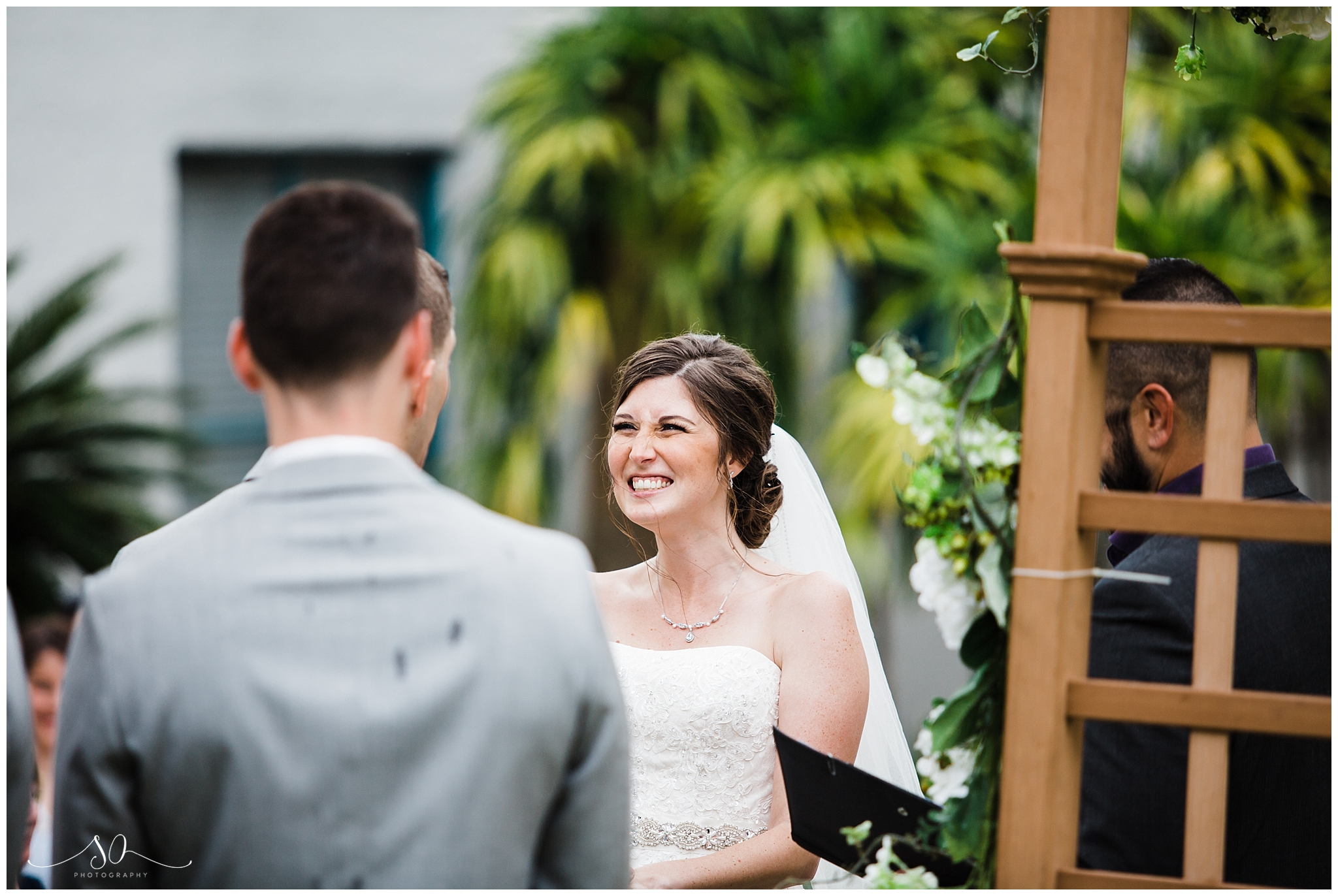 maitland art center wedding_0057.jpg
