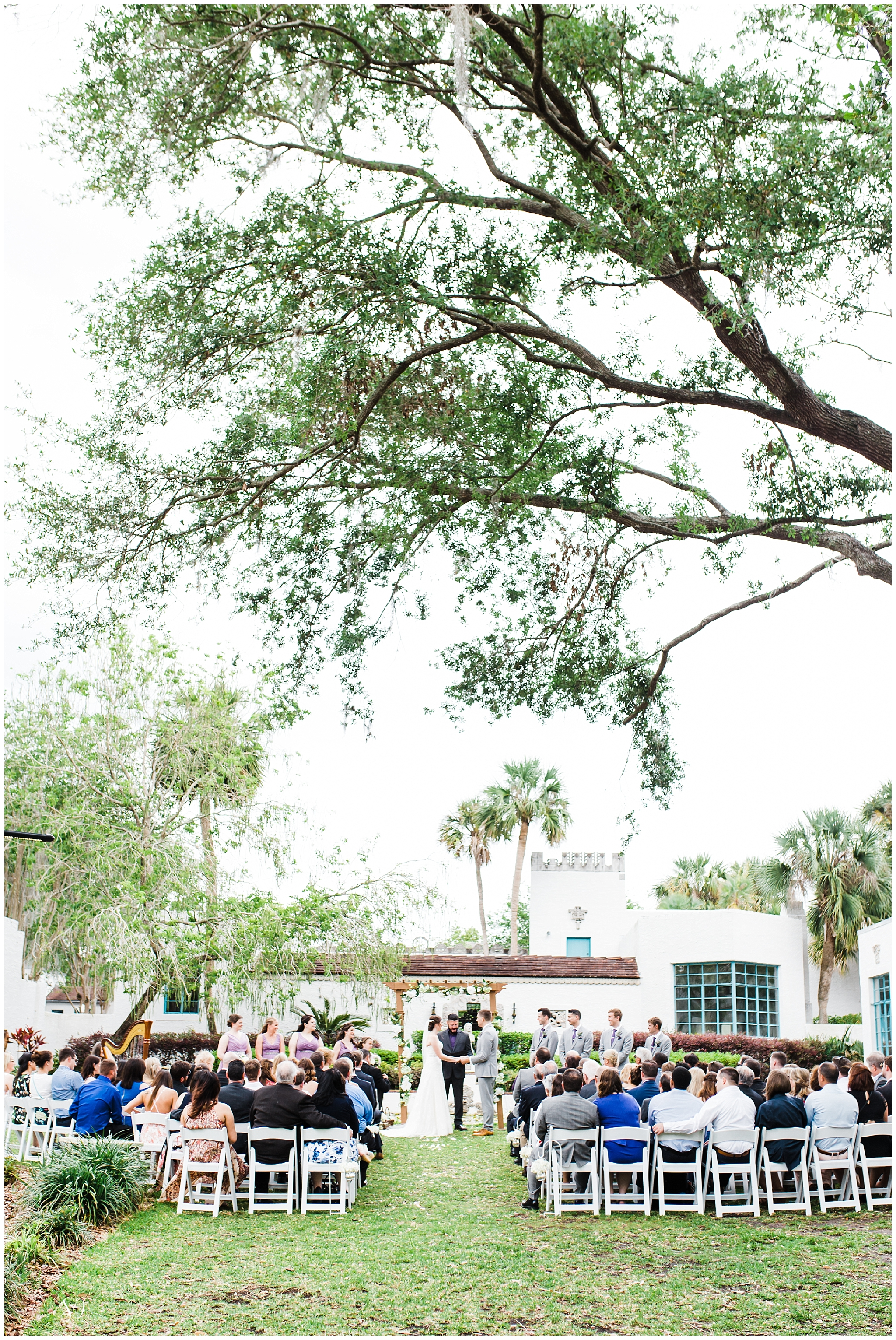 maitland art center wedding_0056.jpg