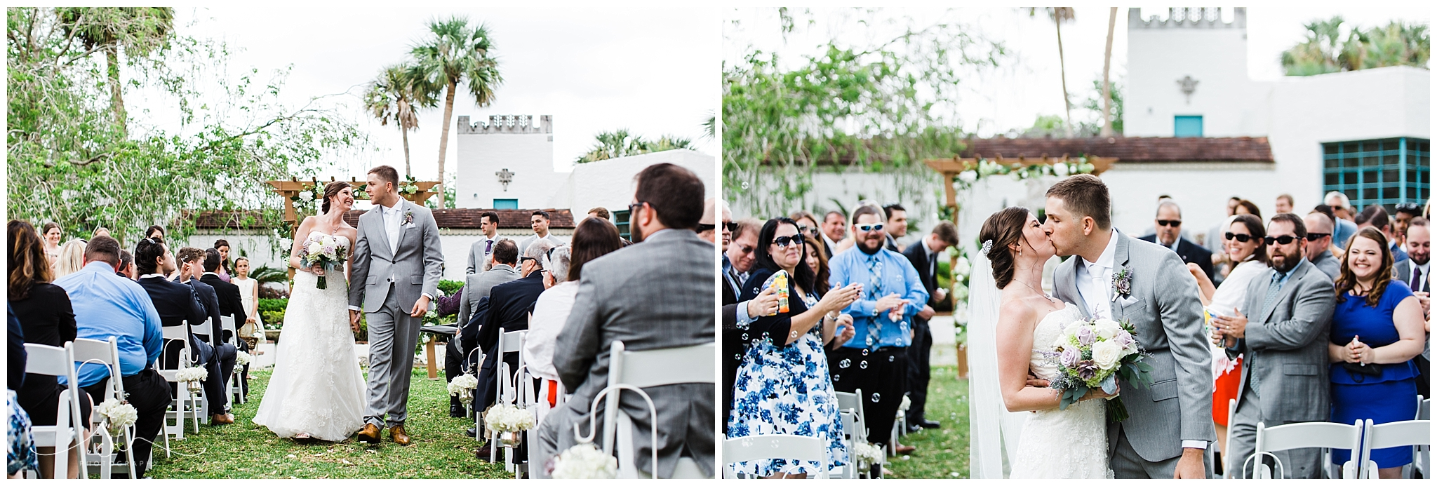maitland art center wedding_0059.jpg