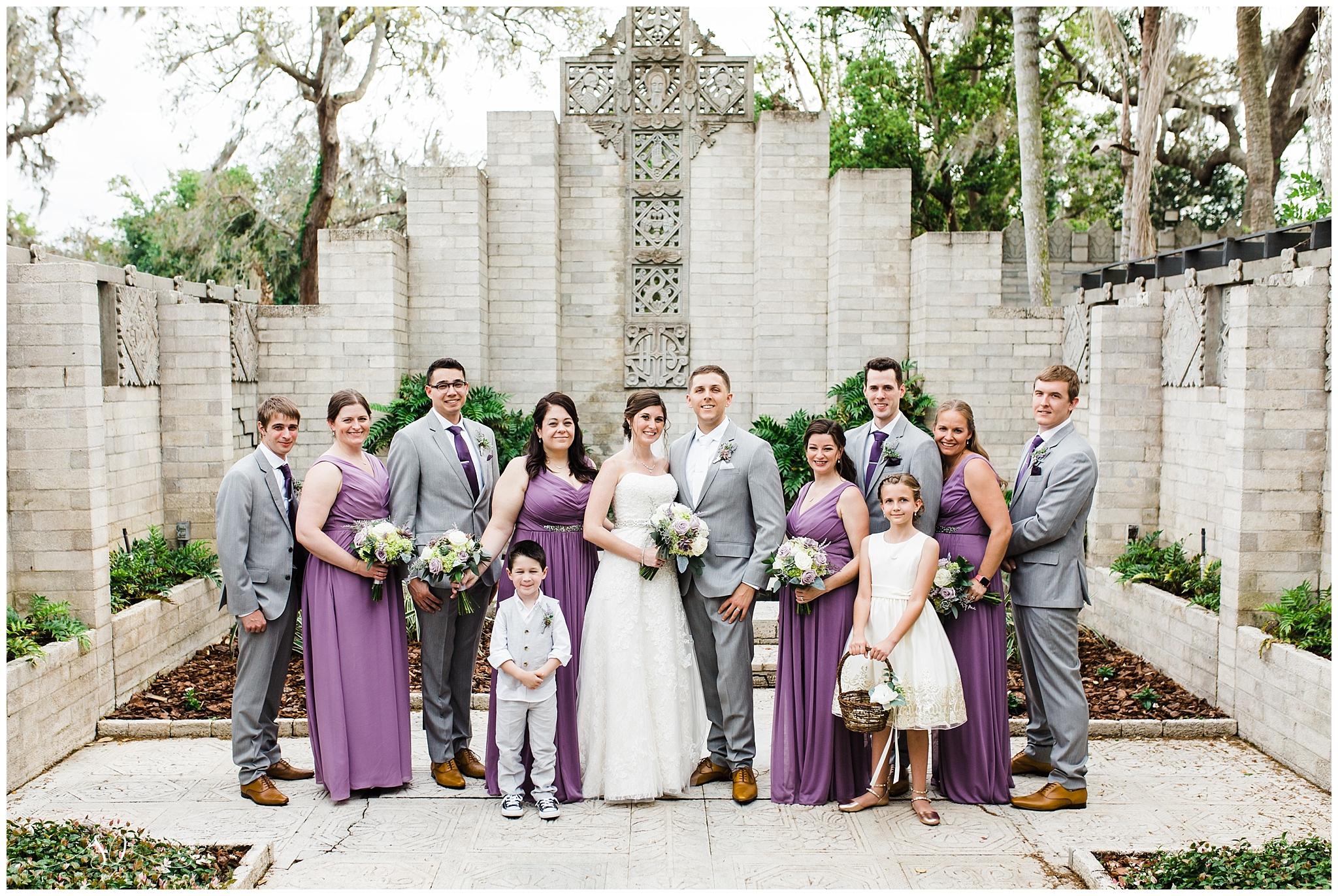maitland art center wedding_0068.jpg