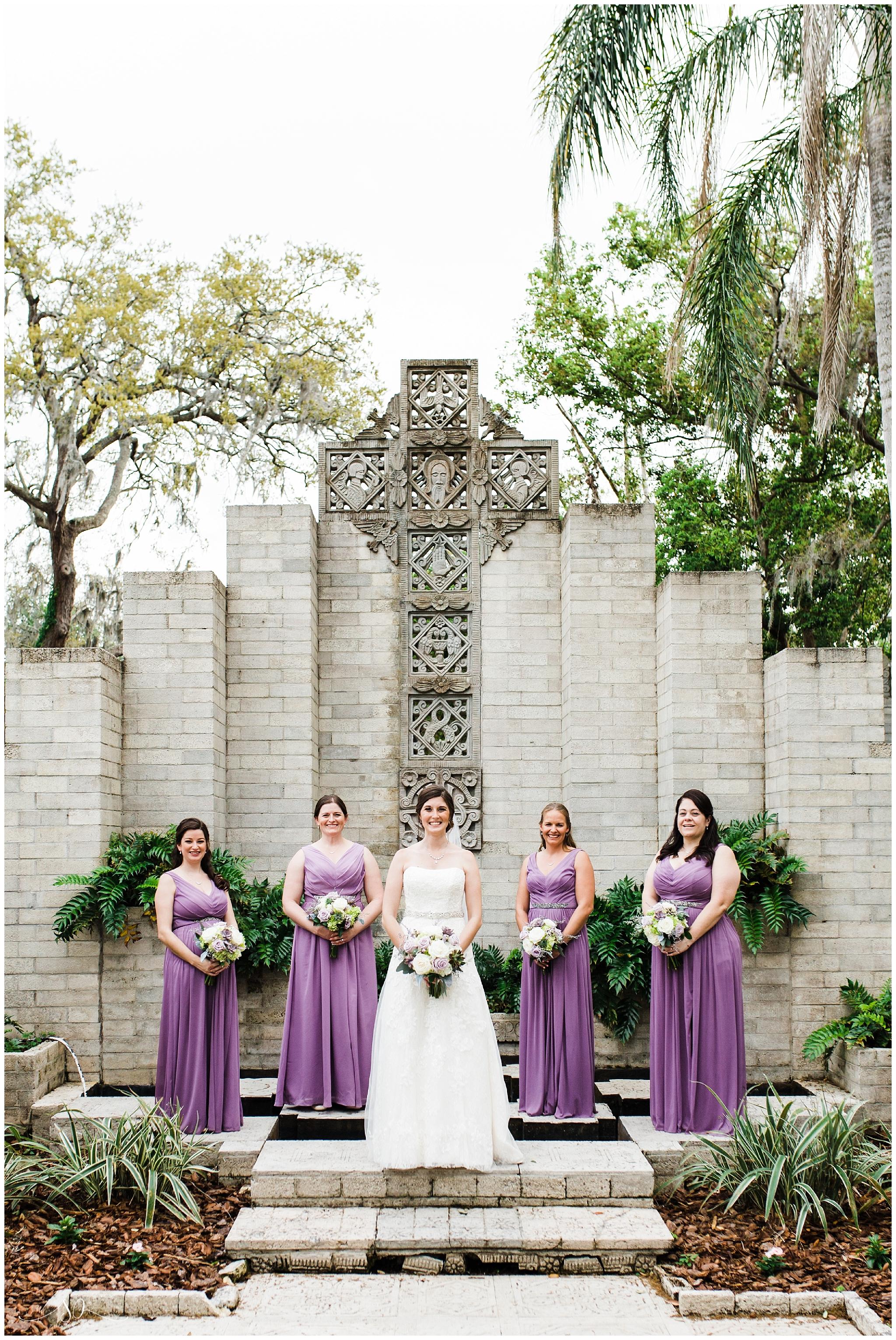 maitland art center wedding_0132.jpg