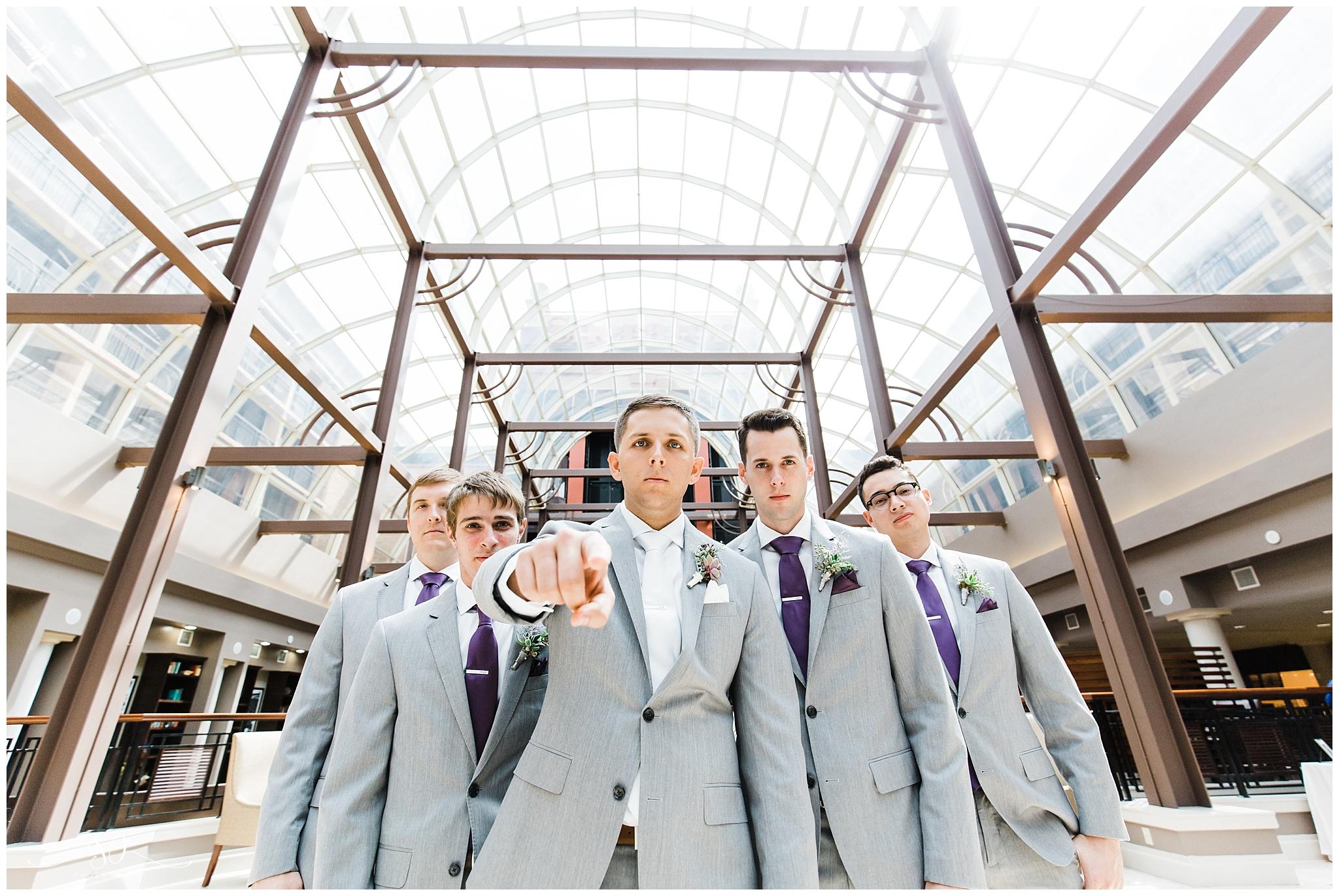 maitland art center wedding_0142.jpg