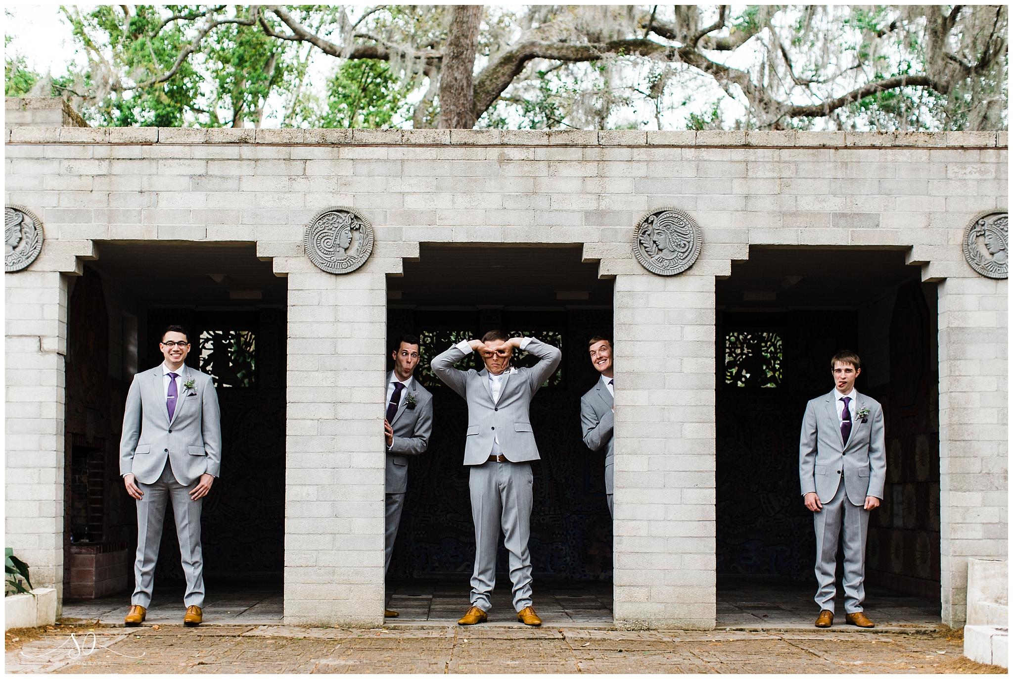 maitland art center wedding_0145.jpg