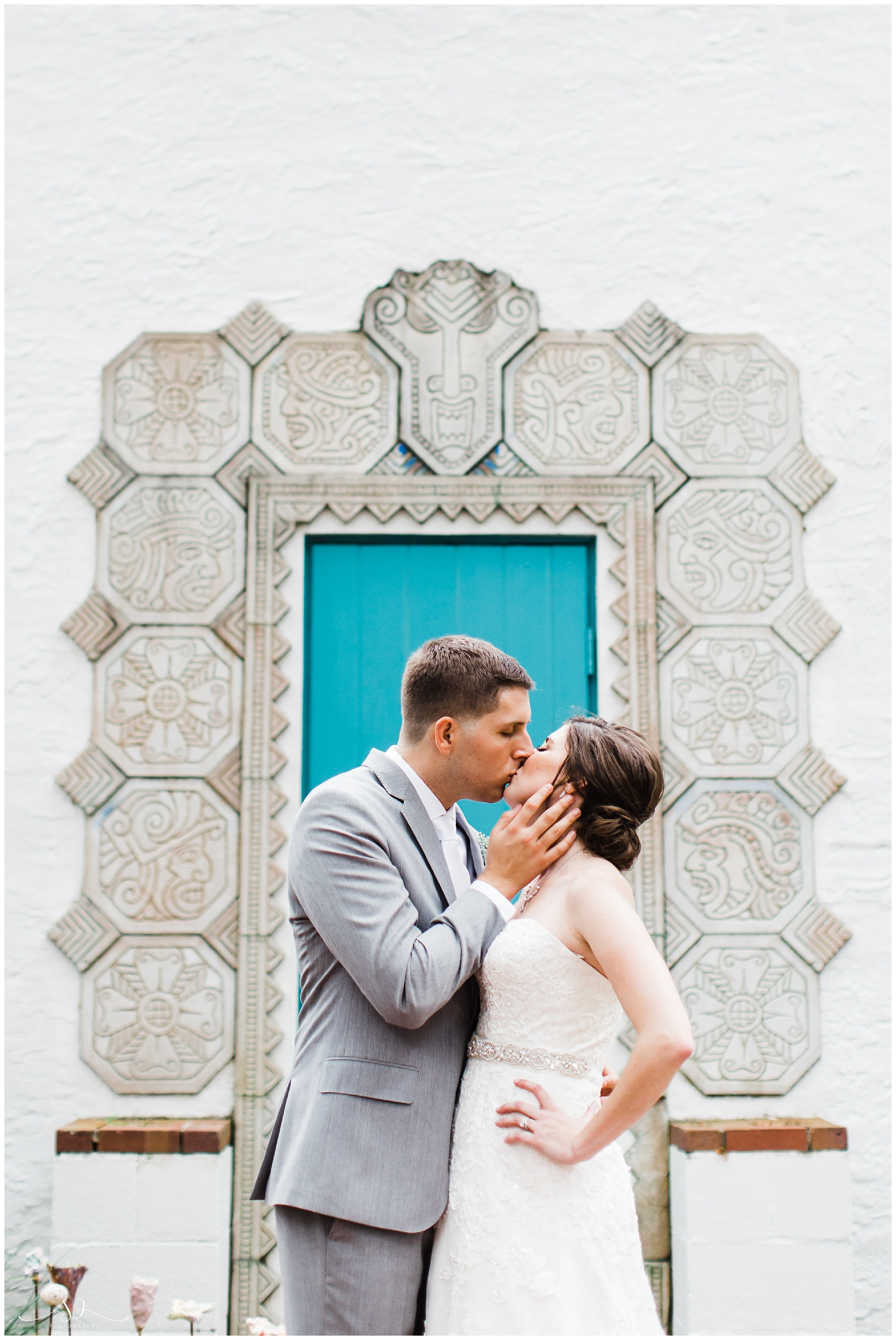 maitland art center wedding_0081.jpg