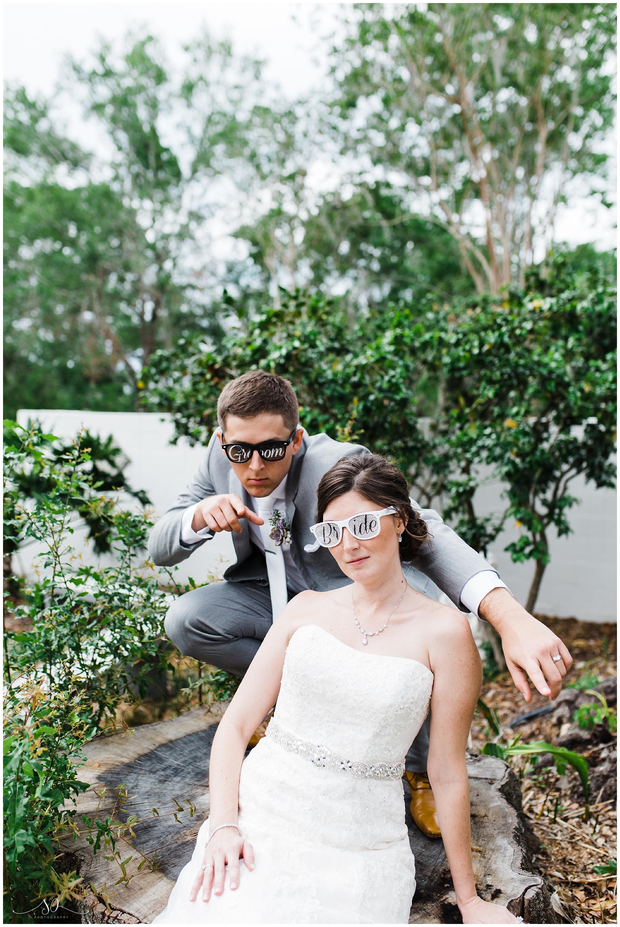 maitland art center wedding_0083.jpg