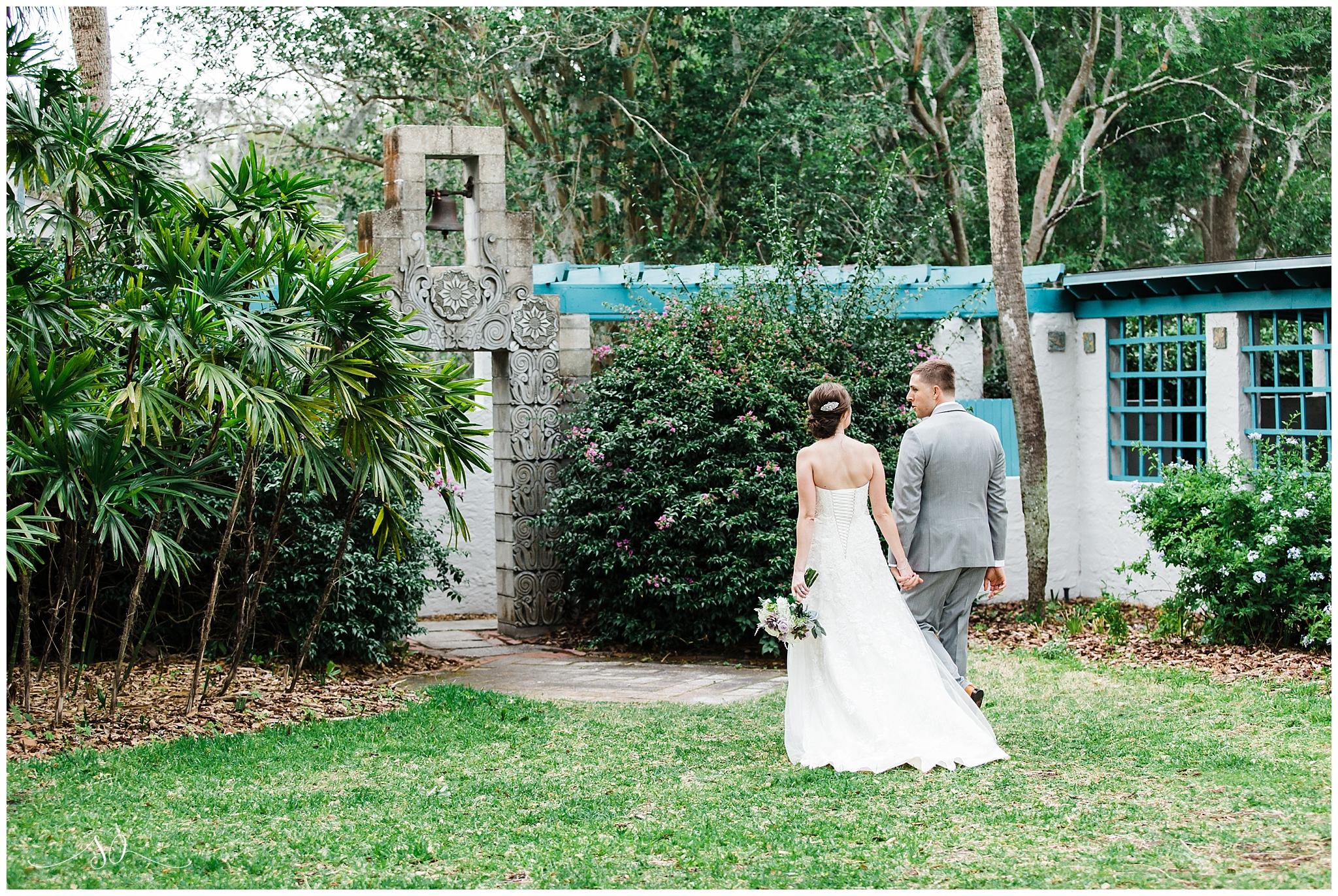 maitland art center wedding_0084.jpg