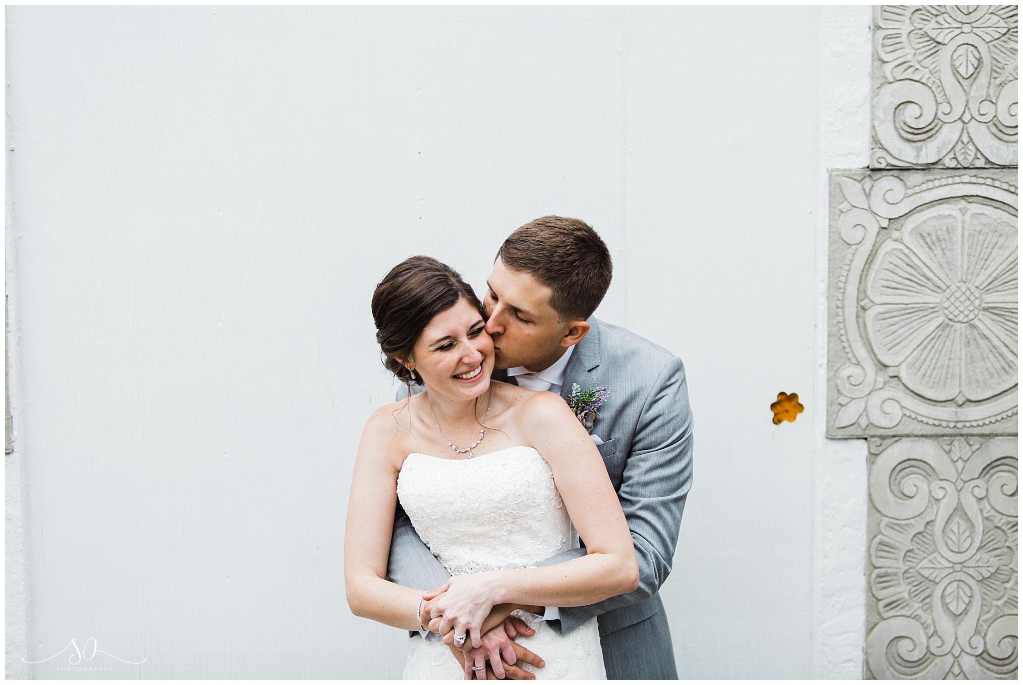 maitland art center wedding_0090.jpg