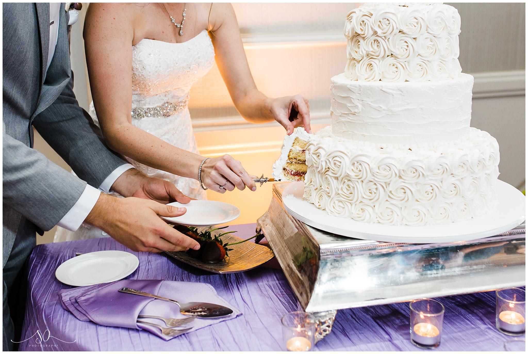 maitland art center wedding_0115.jpg