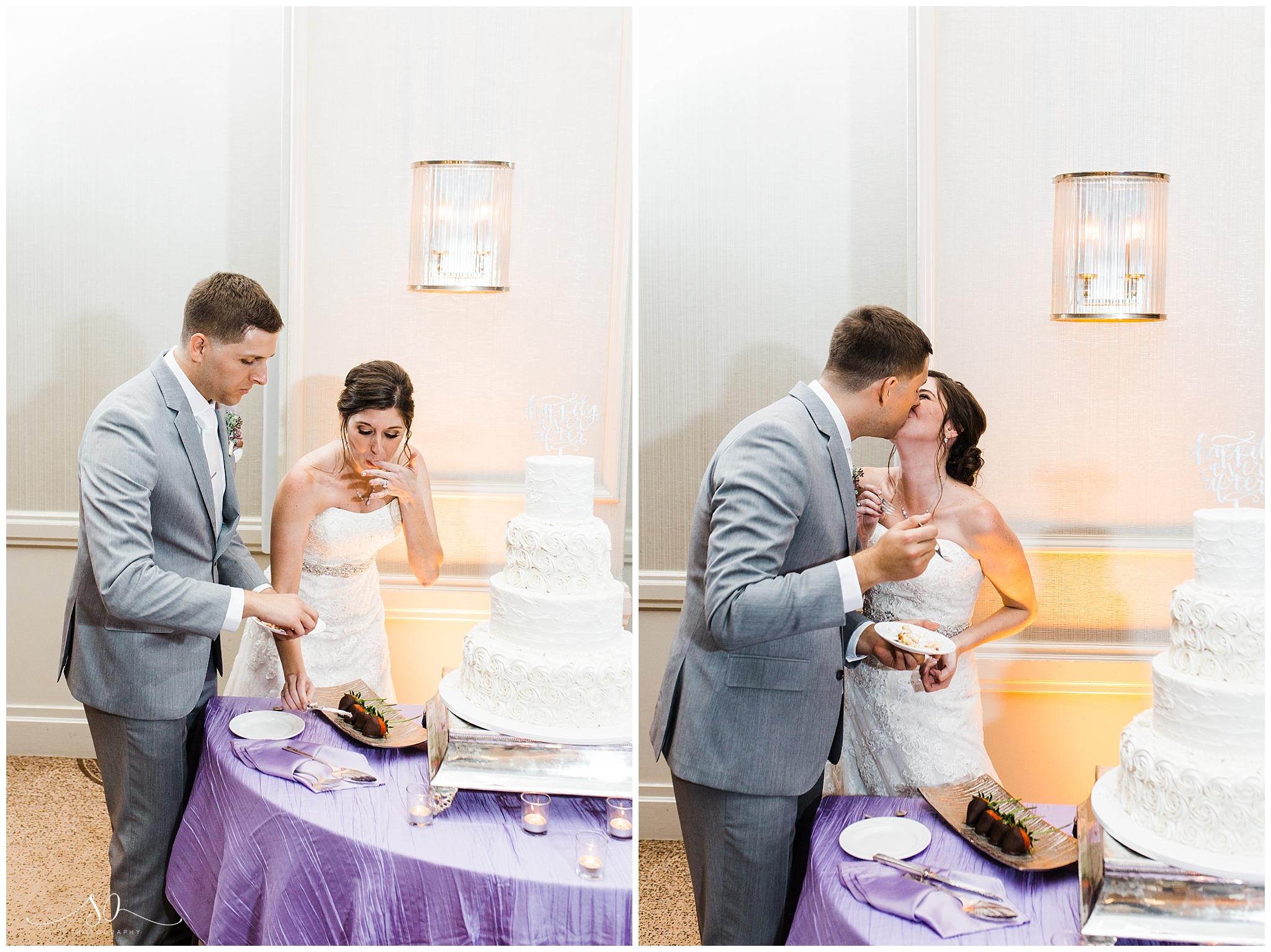 maitland art center wedding_0116.jpg