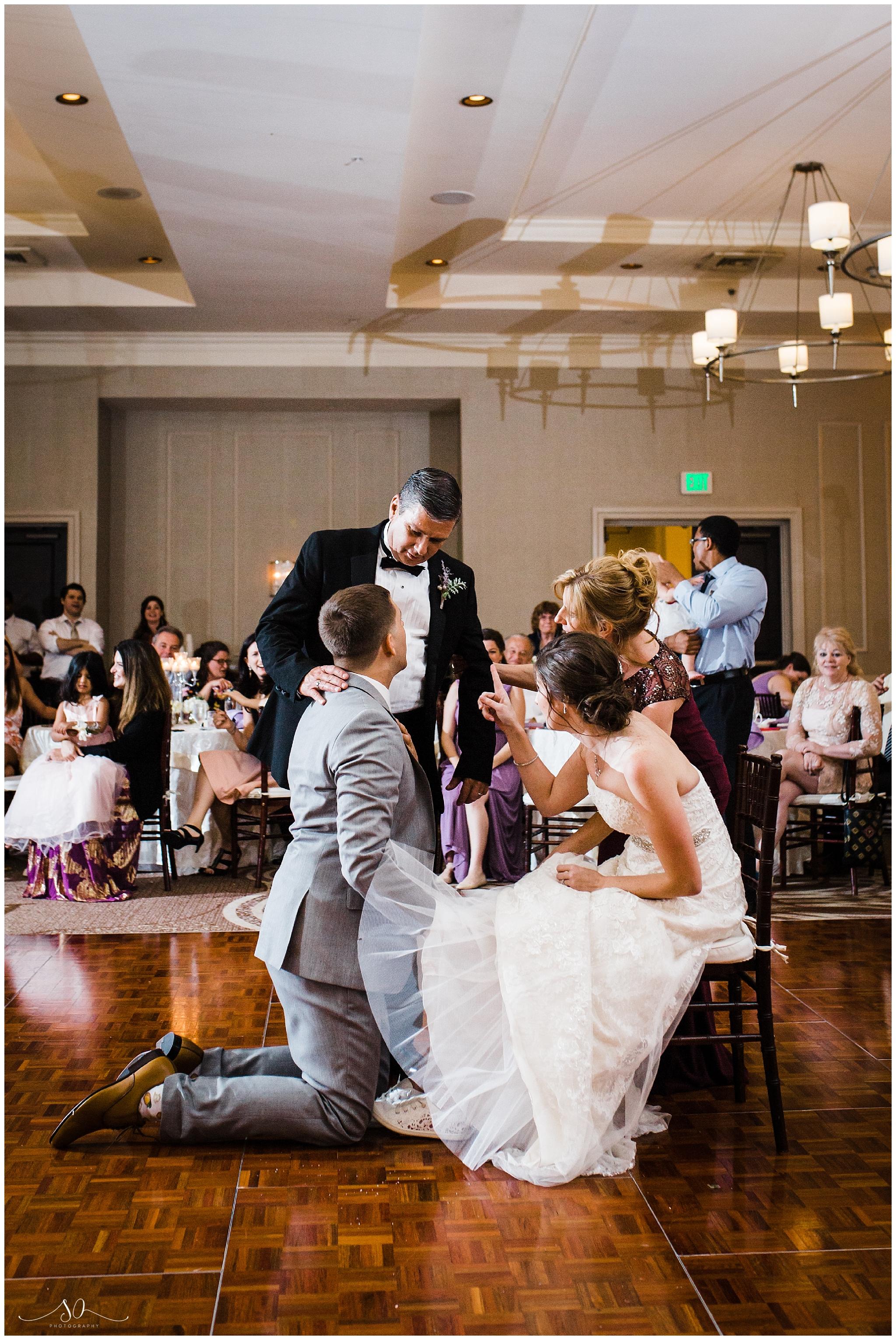 maitland art center wedding_0118.jpg